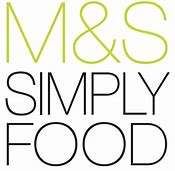 Collection @ M & S Imperial Park @ M & S Simply Food | England | United Kingdom